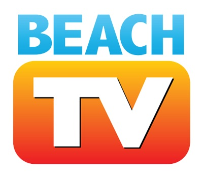 LIVE Beach TV - Panama City