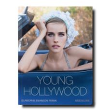 Young Hollywood TV